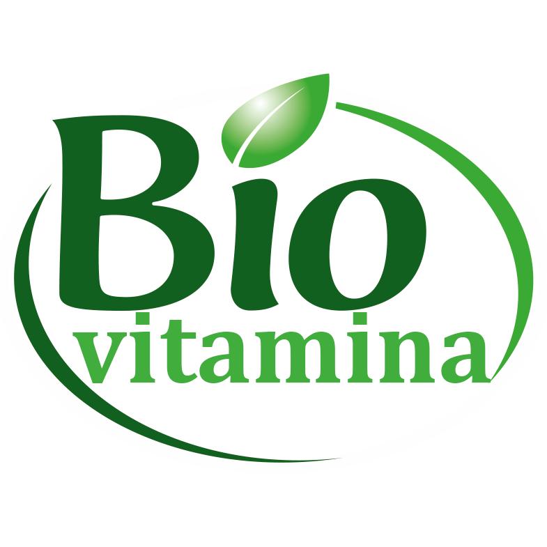 BioVitamina