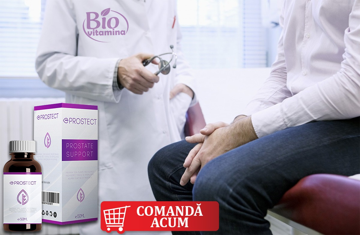 Prostatita cronica si viata sexuala