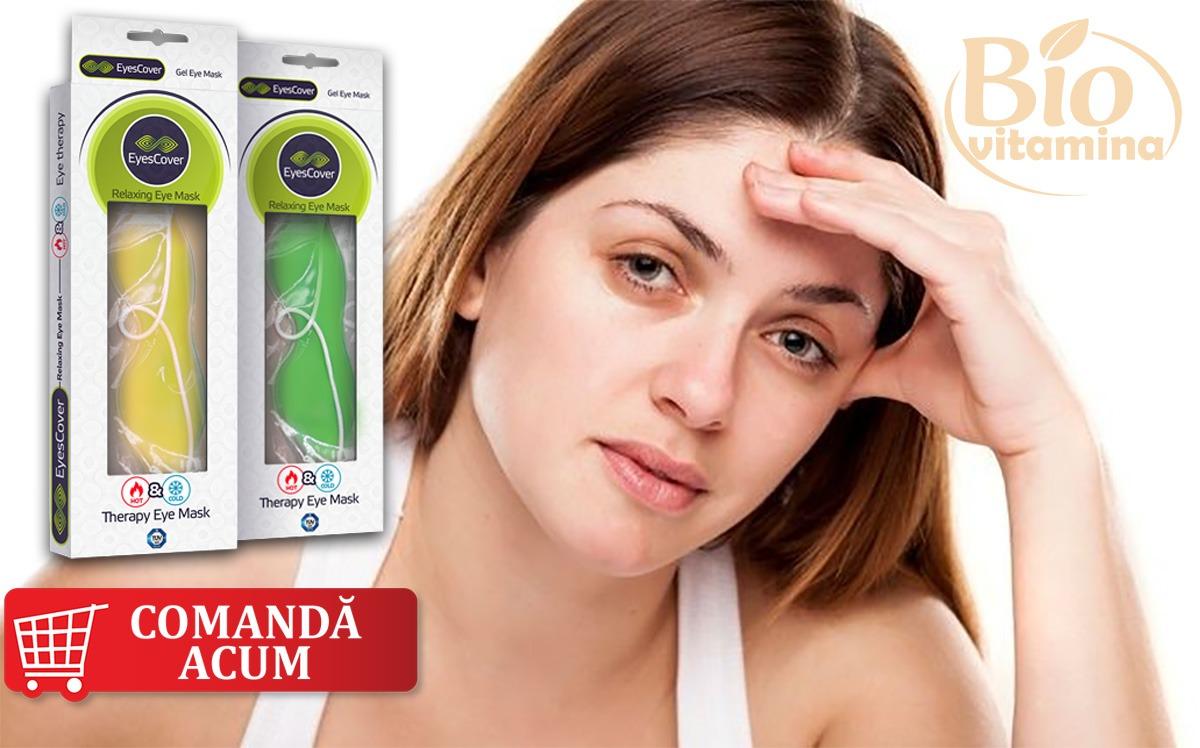 eyescover-cearcane-riduri-oboseala-remedii