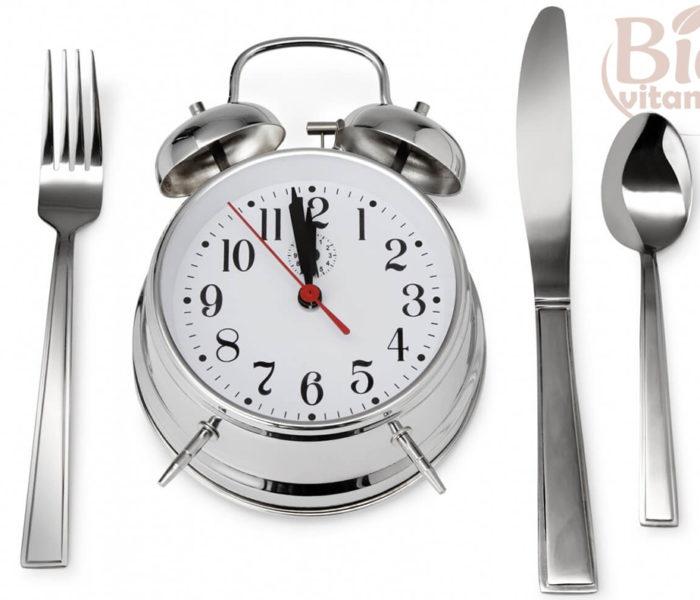 Legătura dintre somn şi pierderea în greutate