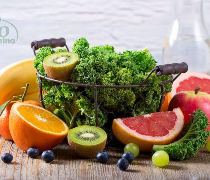 10 alimente pentru a fi energizat o zi întreagă