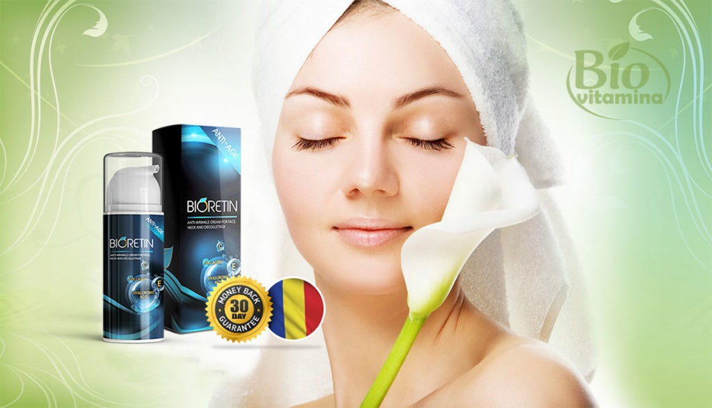 bioretin-ten-crema-fata-hidaratare-prospetime
