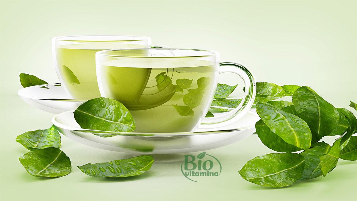 ceai-verde-green-tea