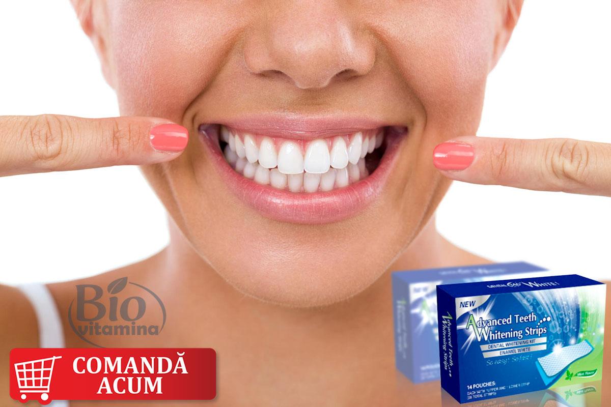 dental-white-strips-banda-albire-dinti