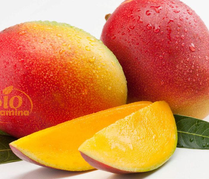 Cura de slăbire cu mango