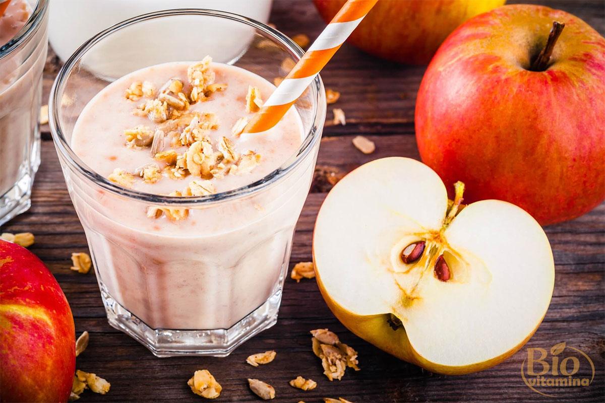 smoothie-mere-detox-retete-cura-dieta-slabit