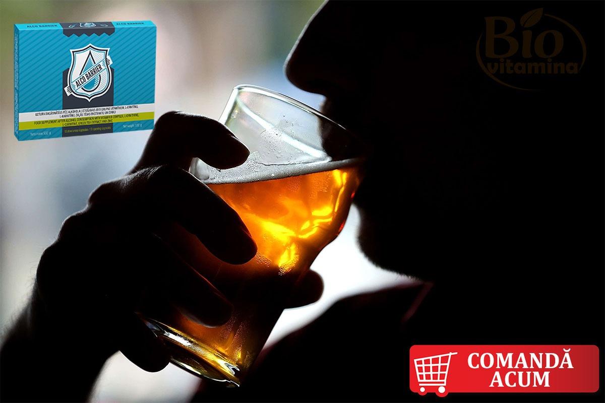 alcobarrier-bere-alcoolism-mahmureala-mod-folosire