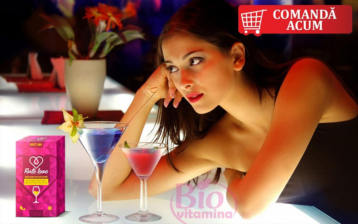 forte-love-bautura-afrodisiaca-stimulare-sexuala-efecte