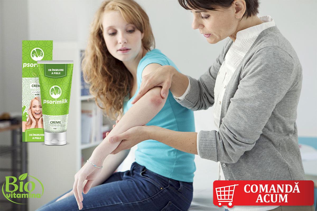 psorimilk-efecte-tratament-psoriazis-crema
