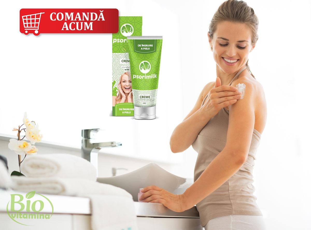 psorimilk-eficienta-psoriazis-crema-eczema