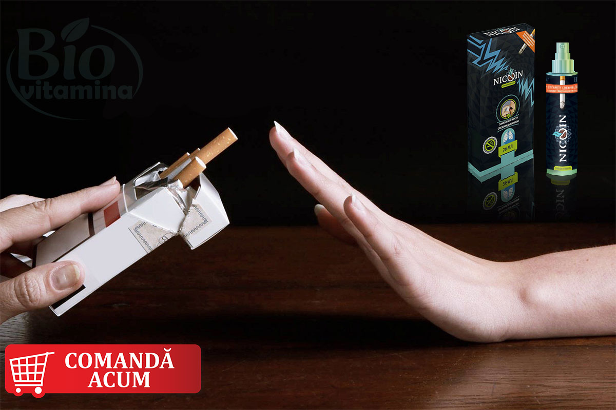 nicoin-antitutun-plasture-spray-efecte-pret-mod-folosire