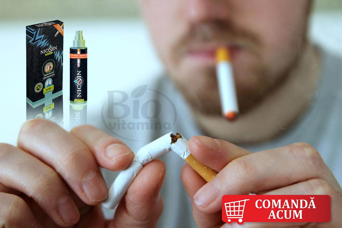 nicoin-stop-viciu-fumat-tigara-pachet