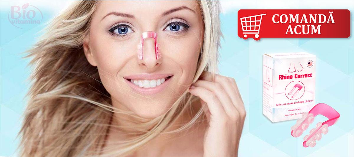 rhino-correct-indreptare-nas-proteza-silicon-chirurgie-estetica