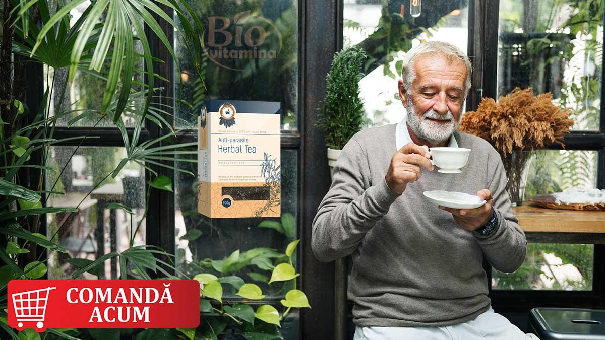 herbal-tea-batrani-ceai-antiparaziti-mod-folosire
