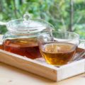 Herbal Tea, ceaiul monahal care te scapă de paraziți