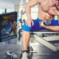 Revomuscle definește mușchii și distruge grăsimea
