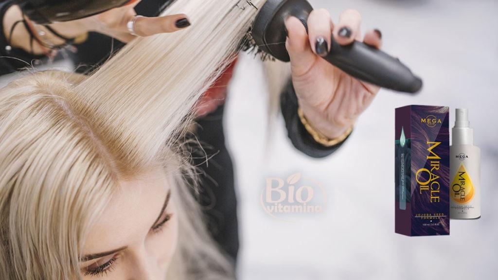 miracle-oil-mega-hair-in-farmacii-catena-instructiuni