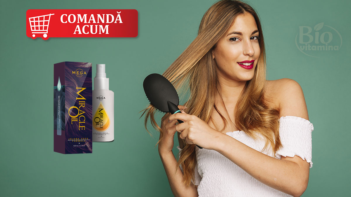 miracle-oil-mega-hair-tratament-cadere-par