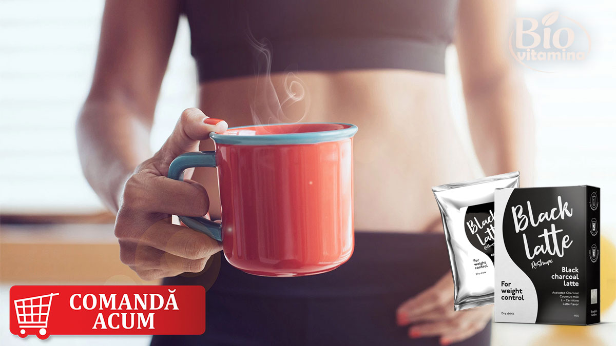 black-latte-pareri-reale-cura-slabit