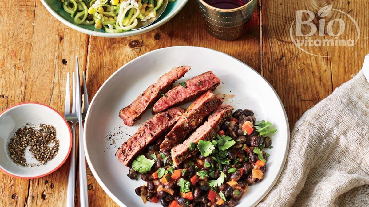 coriandru-salata-carne-mancare-seminte-dieta