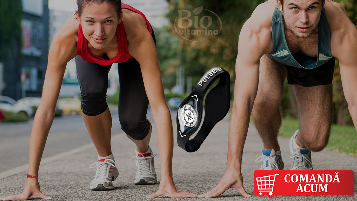 pulse-of-life-bracelet-energie-sport