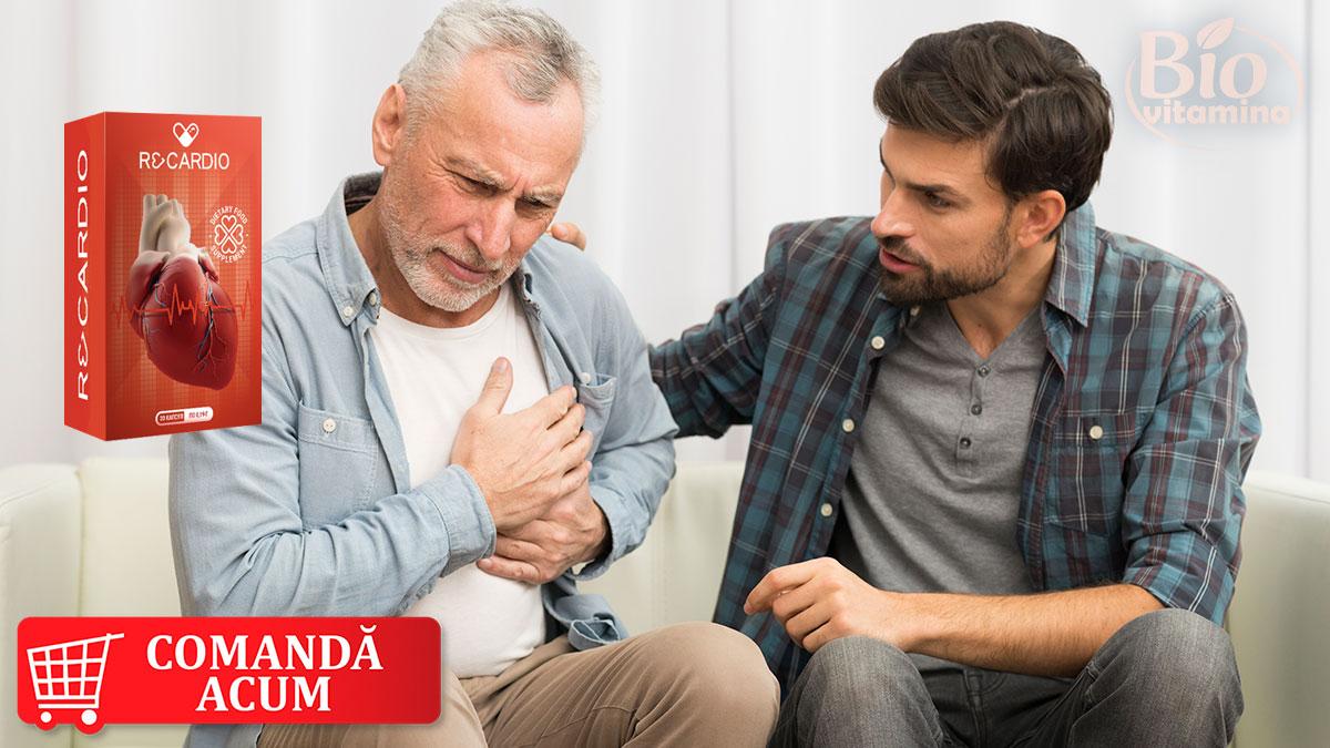 recardio-atac-cerebral-inima-infarct-tensiune
