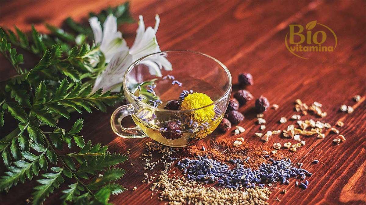 ceai-stres-valeriana-busuioc