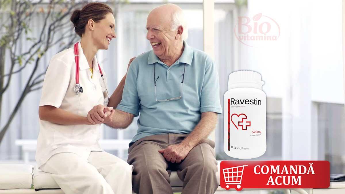 ravestin-colesterol-rau-prospect