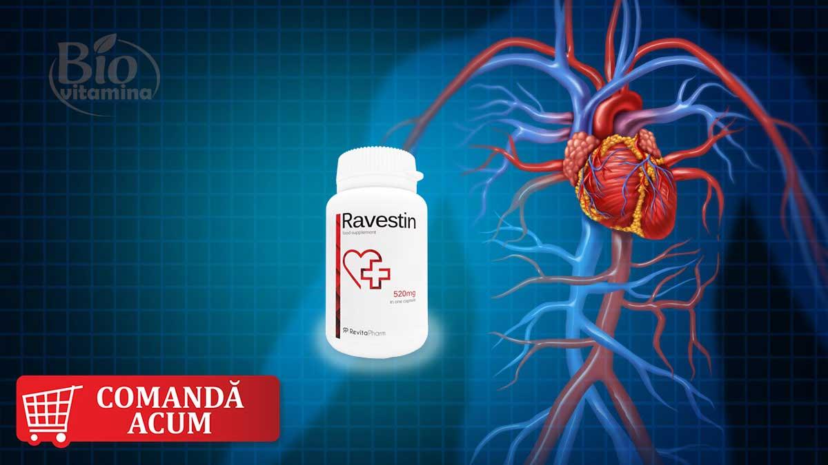 ravestin-colesterol-trigliceride-pret-farmacie