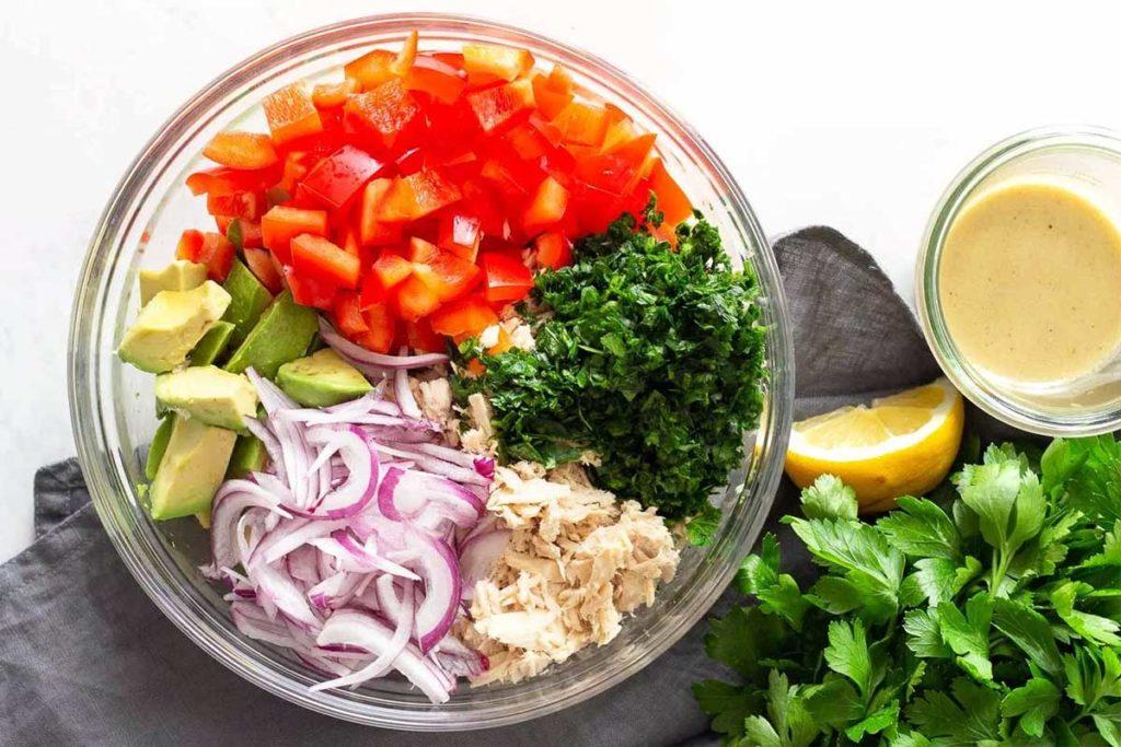 salata-ton-avocado