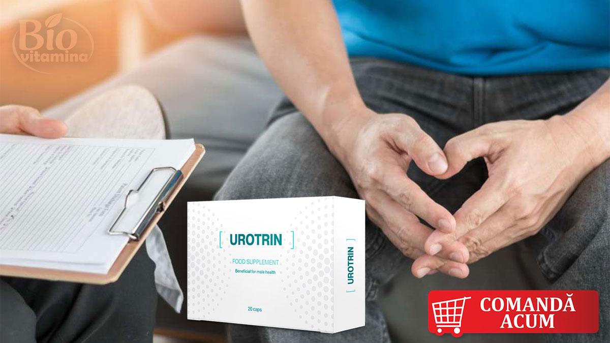 urotrin-prostect-forum-recomandari