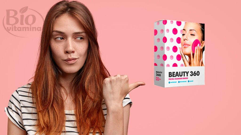 beauty-360-farmacia-catena-pret
