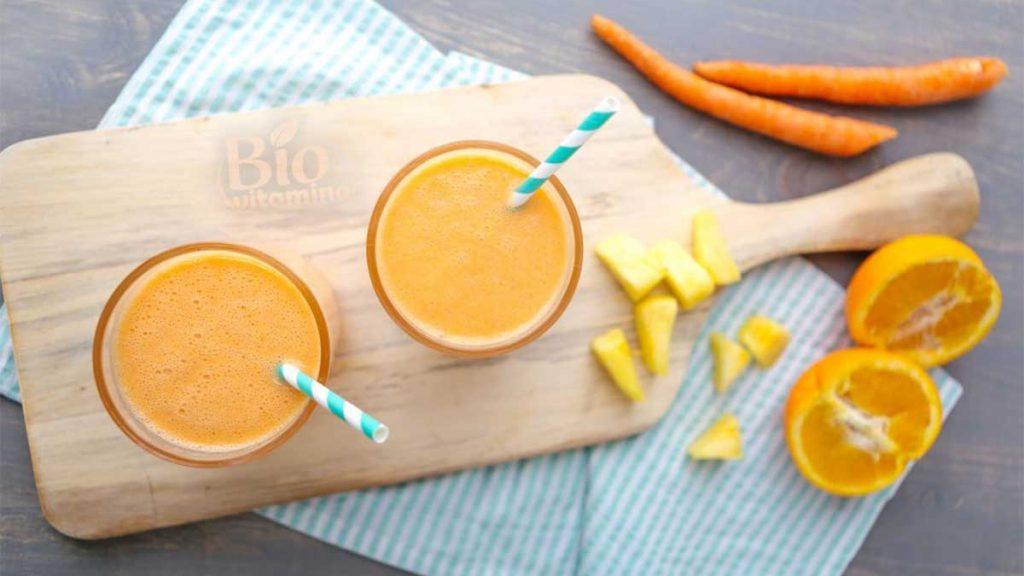 olden-smoothie-detox-ananas-morcovi