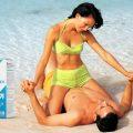Xtrazex – pentru o viață sexuală plină de satisfacții
