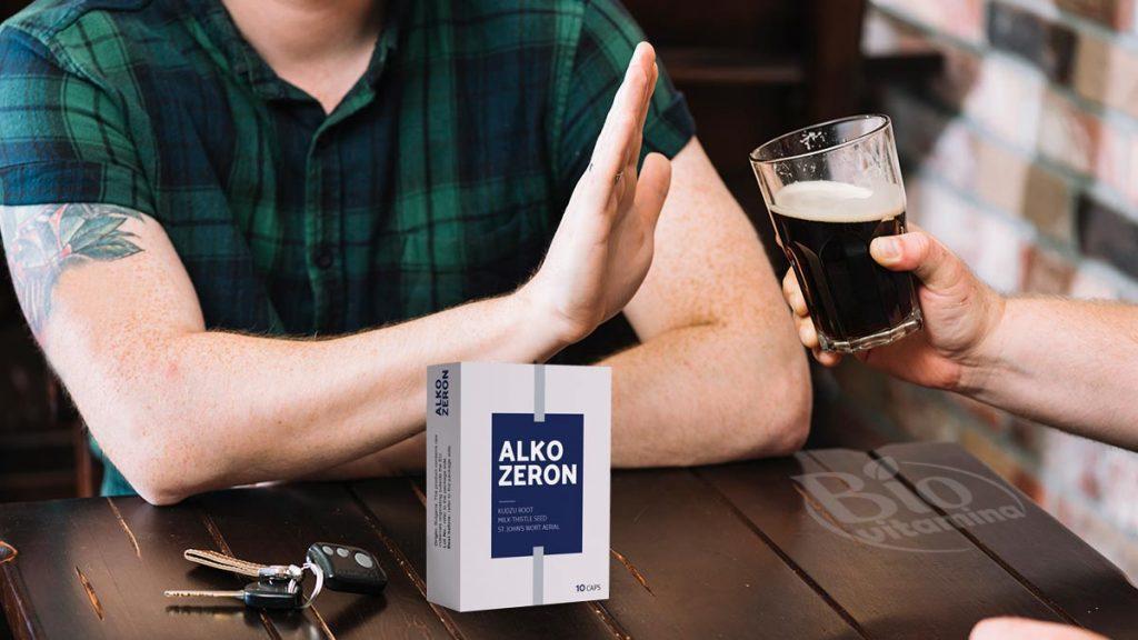 alkozeron-alcooliism-mod-folosire-efecte-secundare