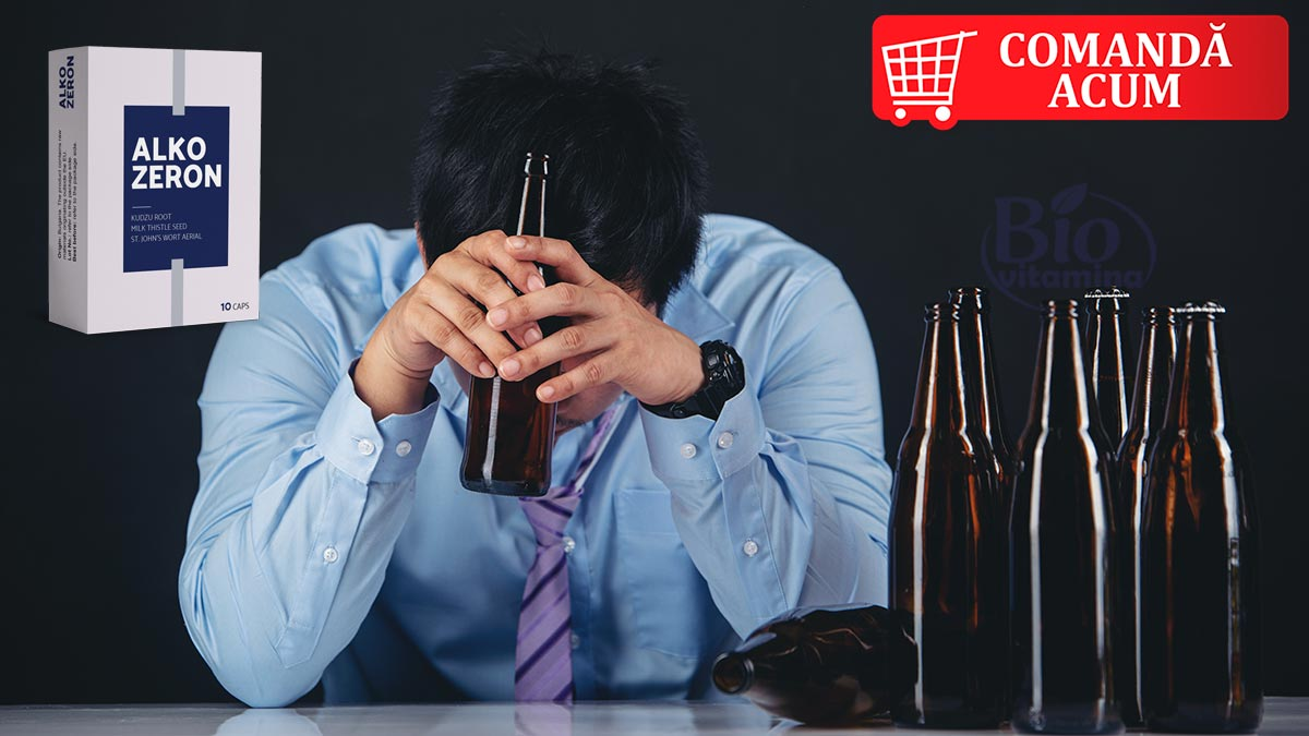 mod-folosire-alcobarrier-antialcool,-tratament-alcoolism-mod-folosire