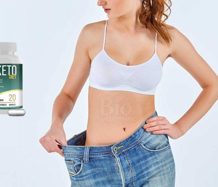 Keto Diet – pierzi repede kilogramele datorită cetozei