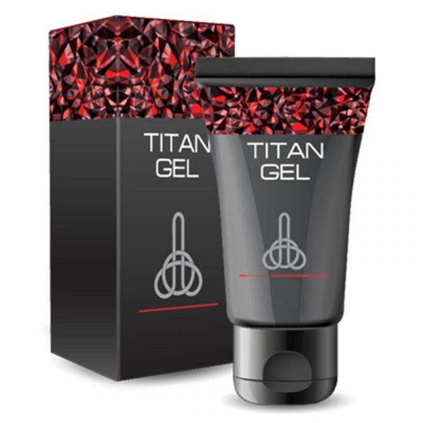 titan-gel-pret-farmacie-potenta-erectie-dimensiuni